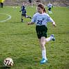 SKPS soccer-219