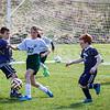 SKPS soccer-207