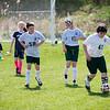 SKPS soccer-184