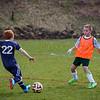 SKPS soccer-288