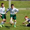 SKPS soccer-80