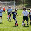 SKPS soccer-191