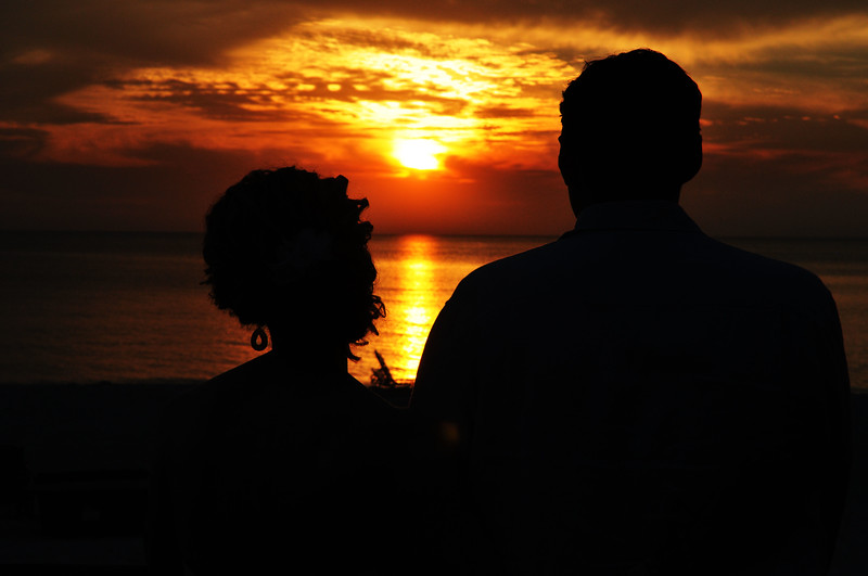 Stina and Dave's Naples Beach Wedding at Pelican Bay 757.JPG
