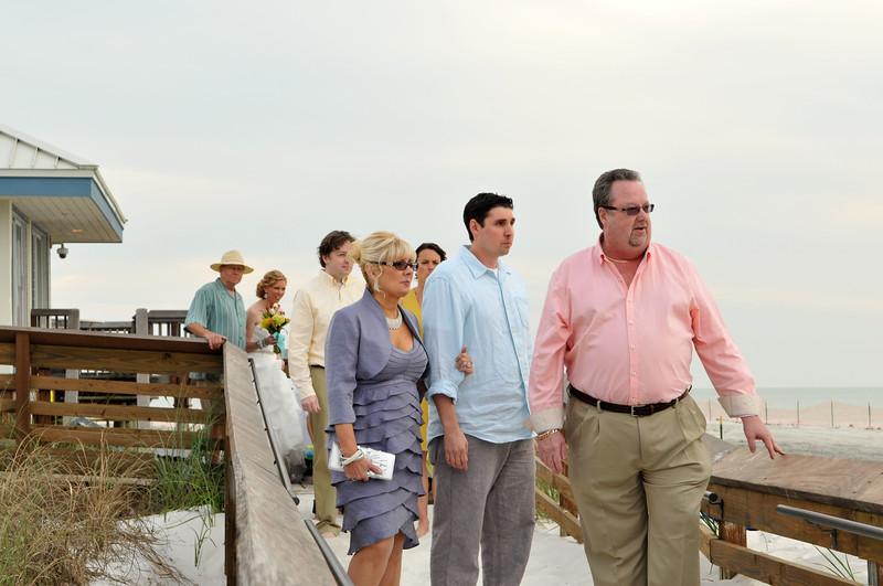 Stina and Dave's Naples Beach Wedding at Pelican Bay 339.JPG