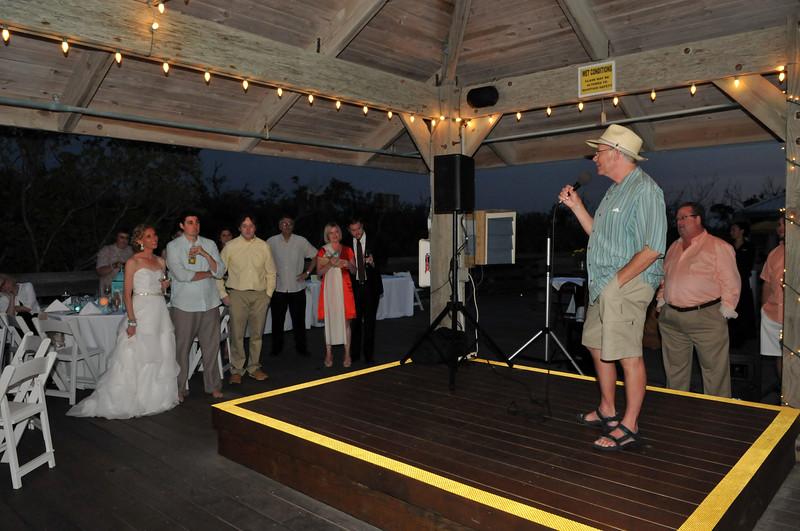 Stina and Dave's Naples Beach Wedding at Pelican Bay 821.JPG