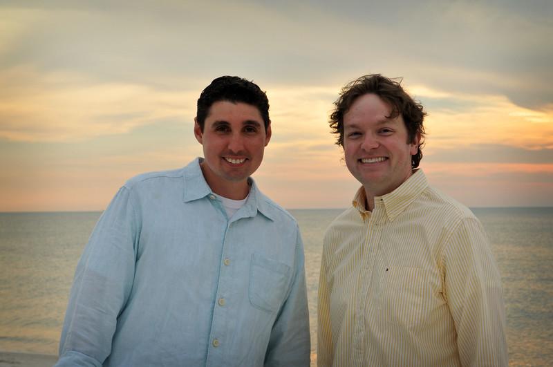 Stina and Dave's Naples Beach Wedding at Pelican Bay 597.JPG