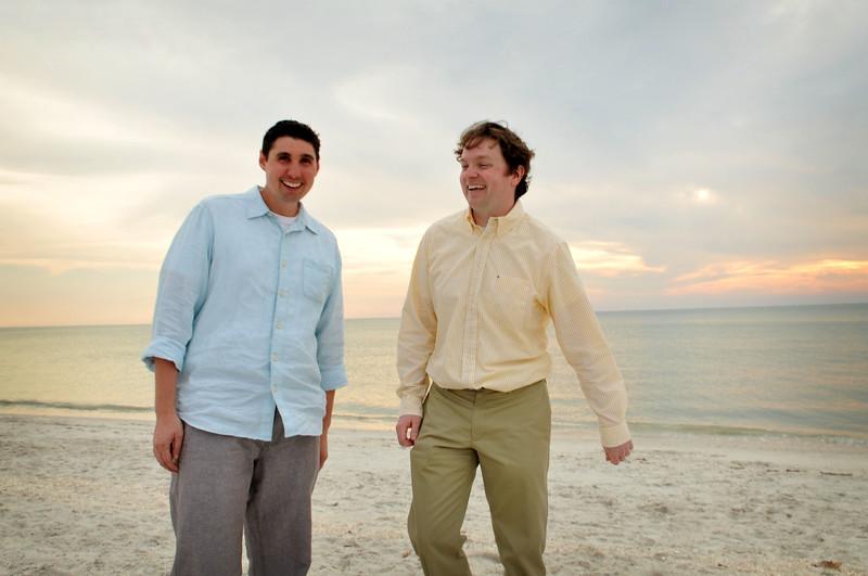Stina and Dave's Naples Beach Wedding at Pelican Bay 595.JPG