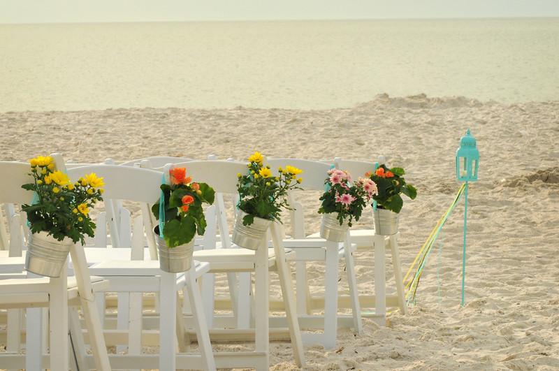 Stina and Dave's Naples Beach Wedding at Pelican Bay 239.JPG
