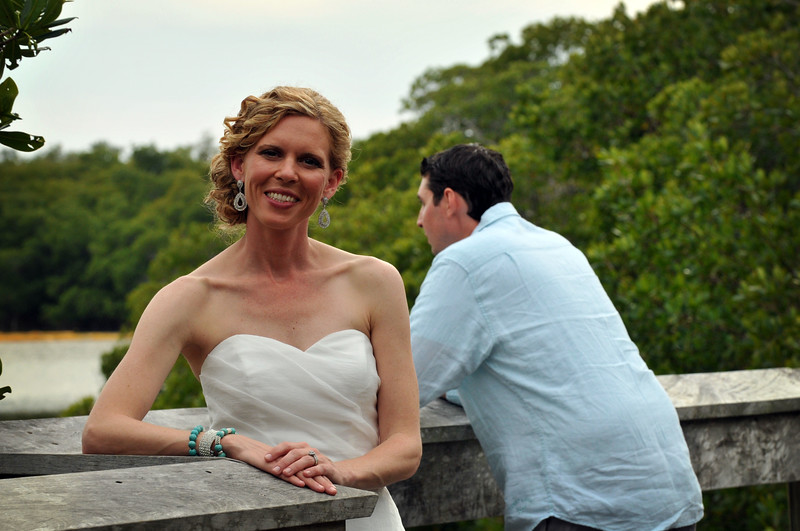Stina and Dave's Naples Beach Wedding at Pelican Bay 119.JPG