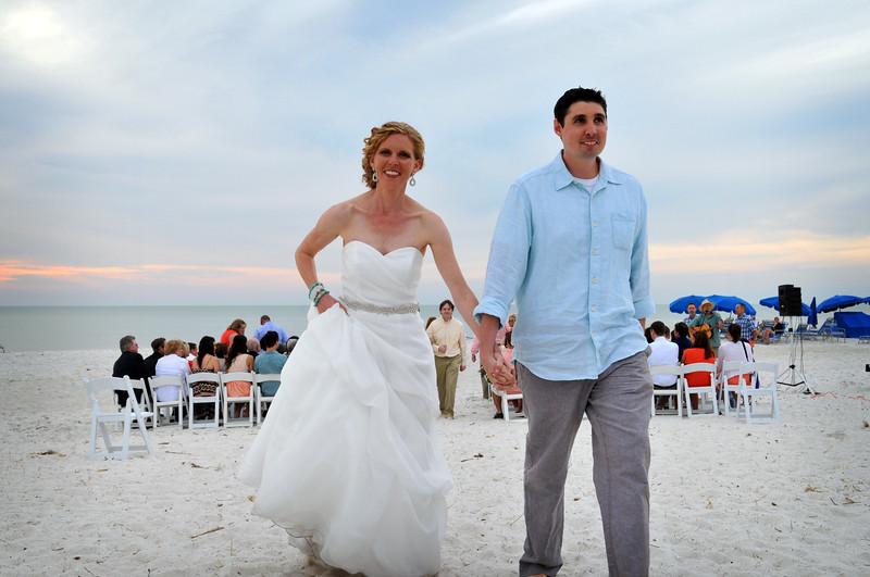 Stina and Dave's Naples Beach Wedding at Pelican Bay 532.JPG