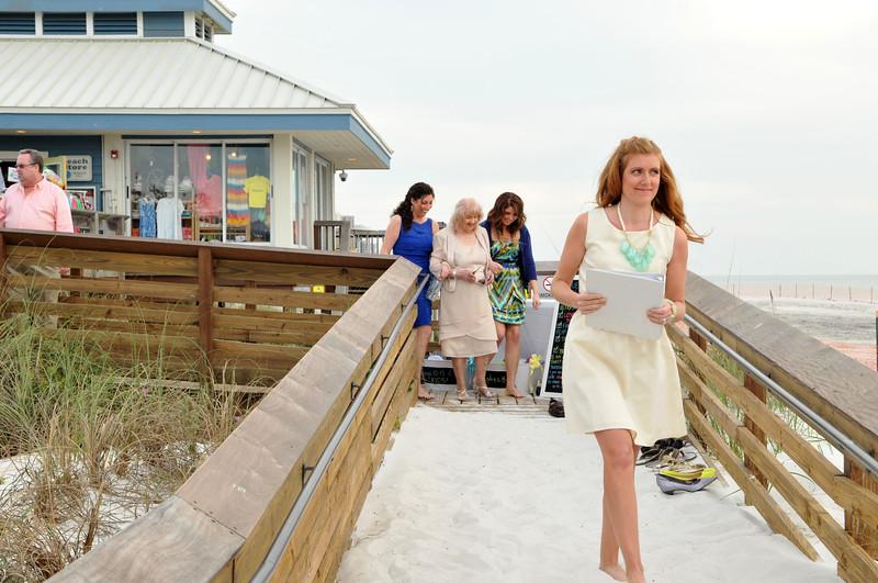 Stina and Dave's Naples Beach Wedding at Pelican Bay 336.JPG