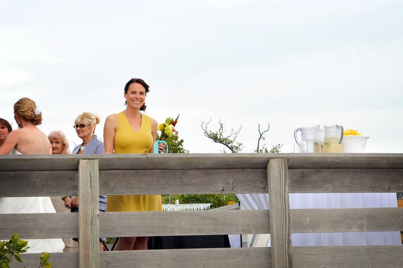 Stina and Dave's Naples Beach Wedding at Pelican Bay 320.JPG