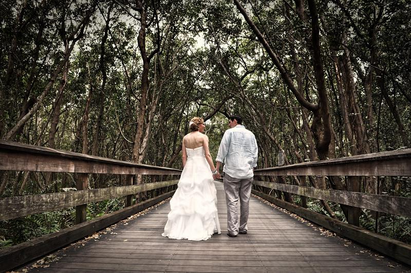 Stina and Dave's Naples Beach Wedding at Pelican Bay 05211.jpg