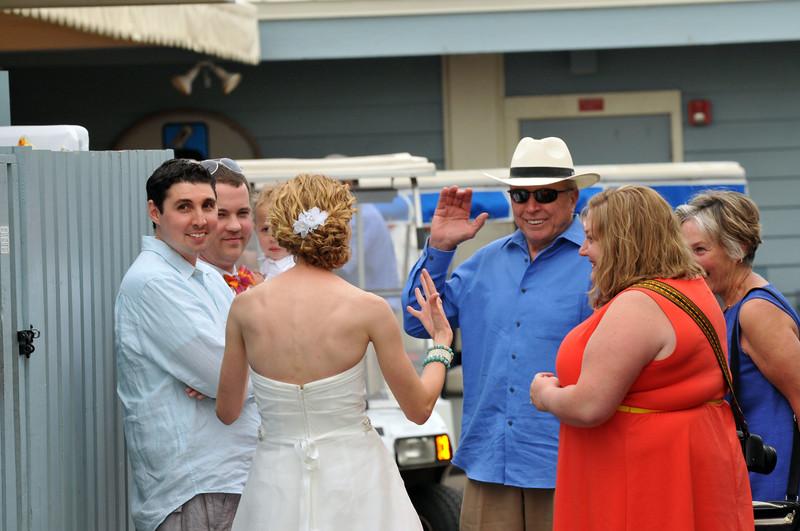 Stina and Dave's Naples Beach Wedding at Pelican Bay 193.JPG
