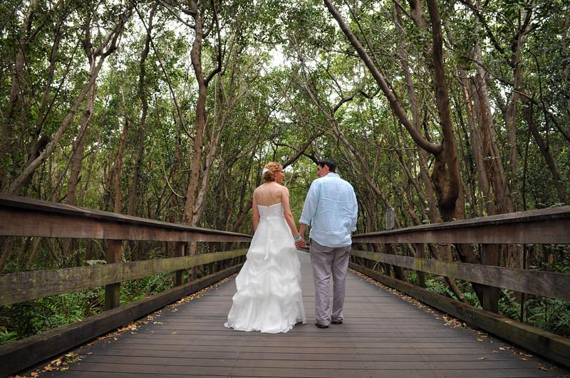 Stina and Dave's Naples Beach Wedding at Pelican Bay 052.JPG