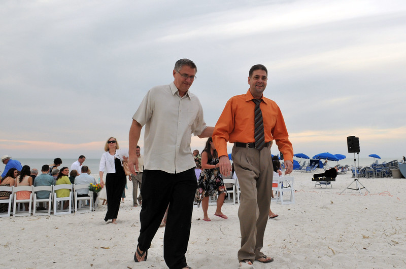 Stina and Dave's Naples Beach Wedding at Pelican Bay 542.JPG