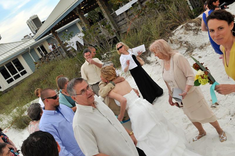 Stina and Dave's Naples Beach Wedding at Pelican Bay 548.JPG