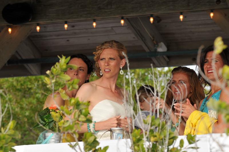Stina and Dave's Naples Beach Wedding at Pelican Bay 246.JPG