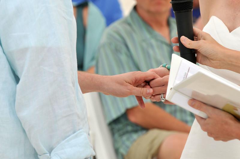 Stina and Dave's Naples Beach Wedding at Pelican Bay 480.JPG