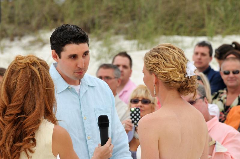 Stina and Dave's Naples Beach Wedding at Pelican Bay 464.JPG