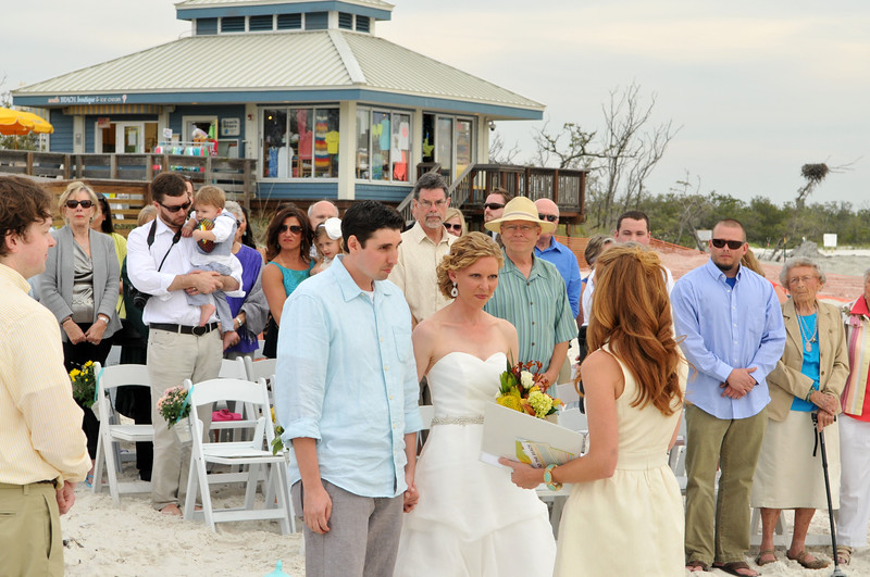 Stina and Dave's Naples Beach Wedding at Pelican Bay 404.JPG