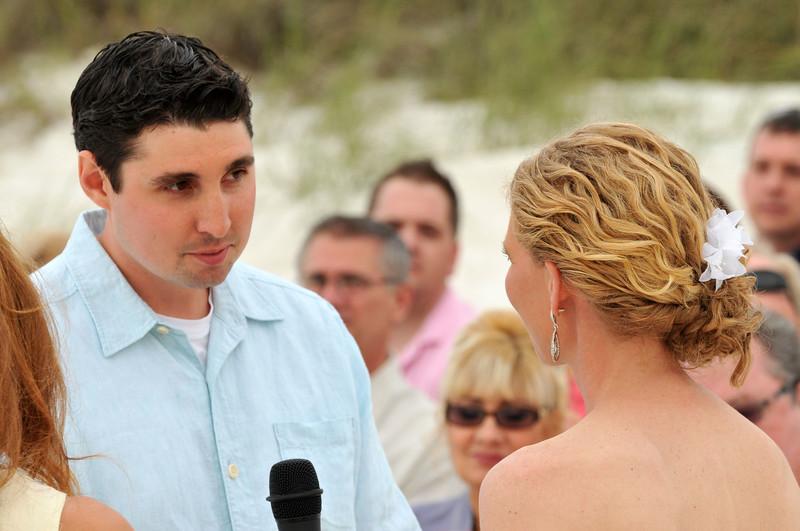 Stina and Dave's Naples Beach Wedding at Pelican Bay 463.JPG