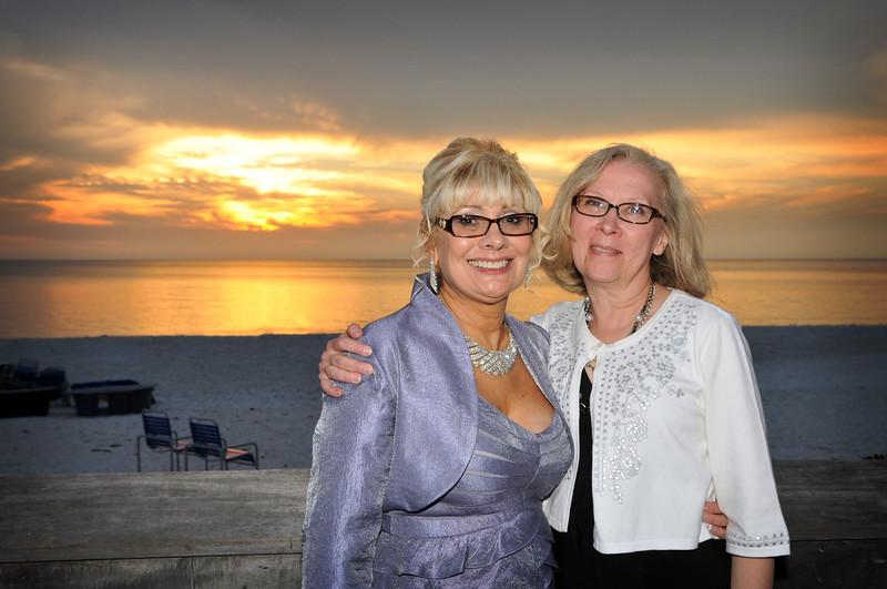 Stina and Dave's Naples Beach Wedding at Pelican Bay 769.JPG