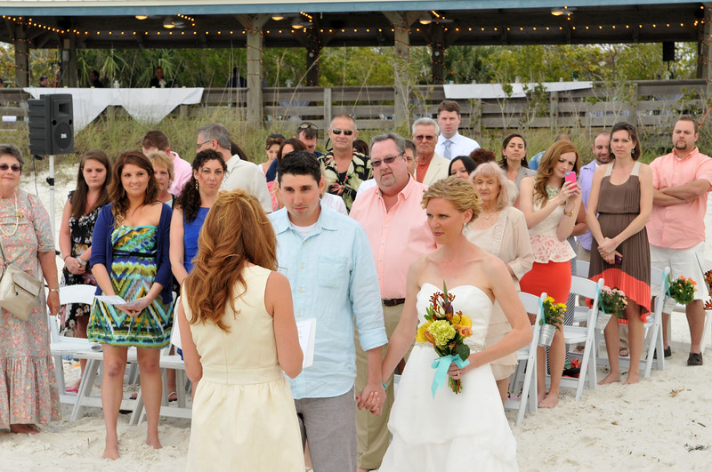 Stina and Dave's Naples Beach Wedding at Pelican Bay 402.JPG