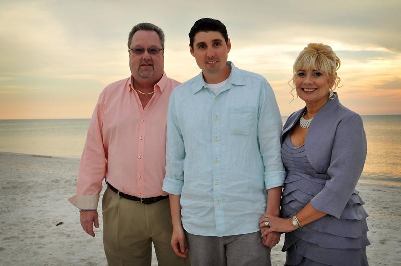 Stina and Dave's Naples Beach Wedding at Pelican Bay 615.JPG