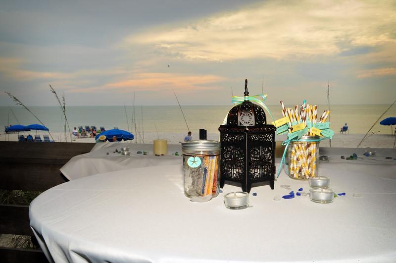 Stina and Dave's Naples Beach Wedding at Pelican Bay 180.JPG