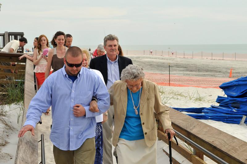 Stina and Dave's Naples Beach Wedding at Pelican Bay 292.JPG