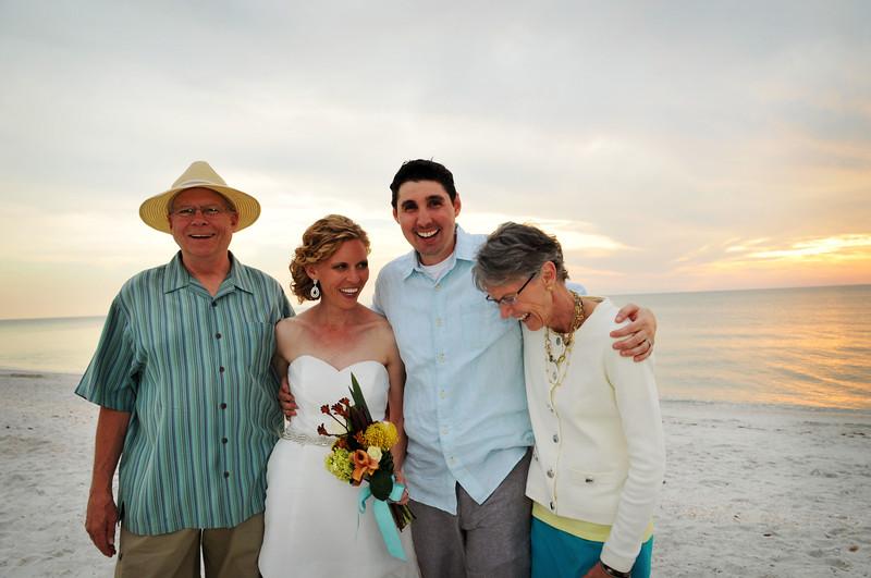 Stina and Dave's Naples Beach Wedding at Pelican Bay 655.JPG