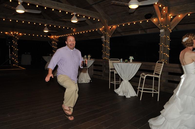 Stina and Dave's Naples Beach Wedding at Pelican Bay 845.JPG