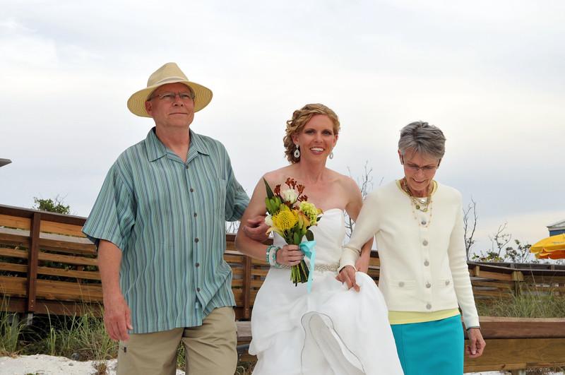 Stina and Dave's Naples Beach Wedding at Pelican Bay 382.JPG
