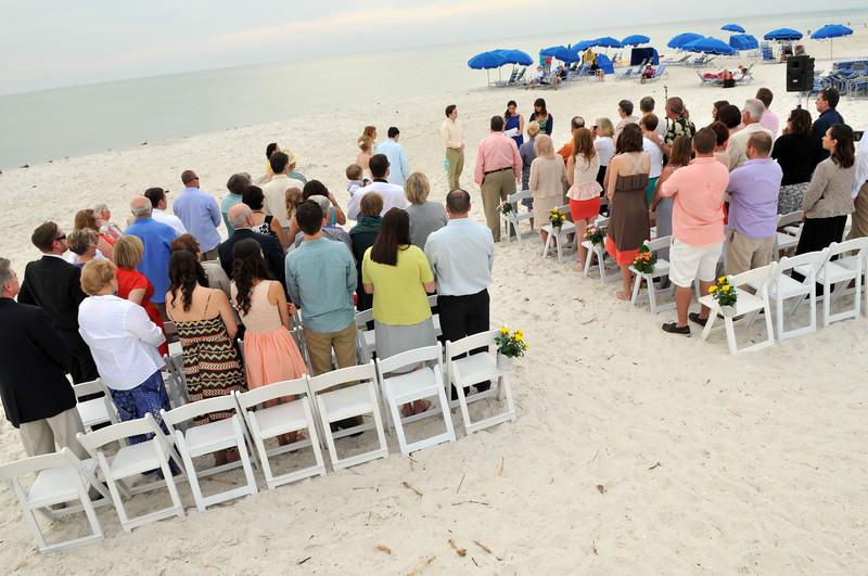 Stina and Dave's Naples Beach Wedding at Pelican Bay 414.JPG