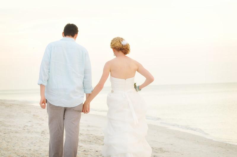 Stina and Dave's Naples Beach Wedding at Pelican Bay 703.JPG
