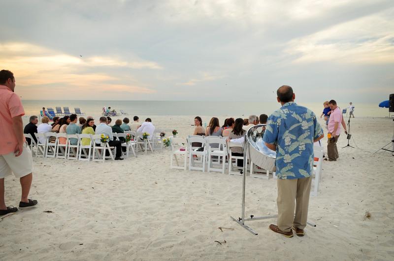 Stina and Dave's Naples Beach Wedding at Pelican Bay 315.JPG