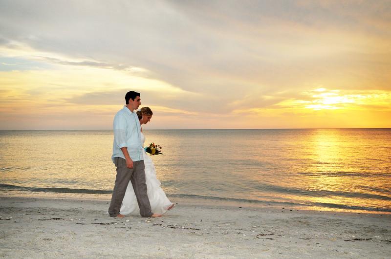 Stina and Dave's Naples Beach Wedding at Pelican Bay 721.JPG