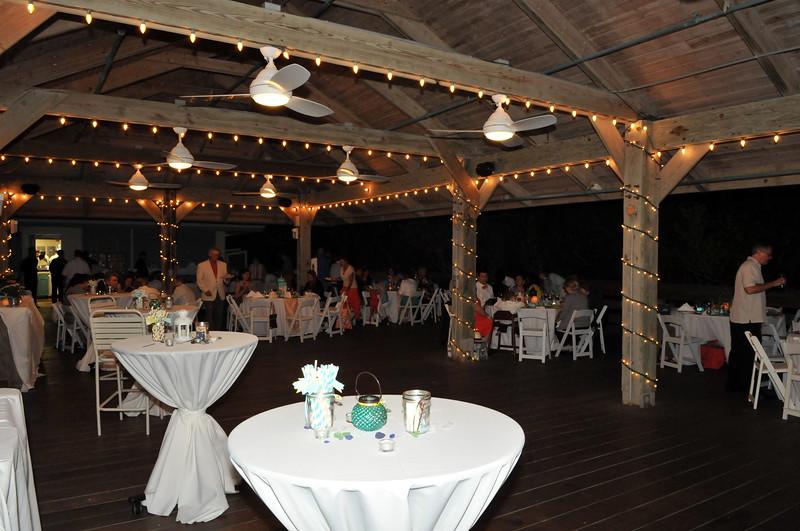 Stina and Dave's Naples Beach Wedding at Pelican Bay 834.JPG