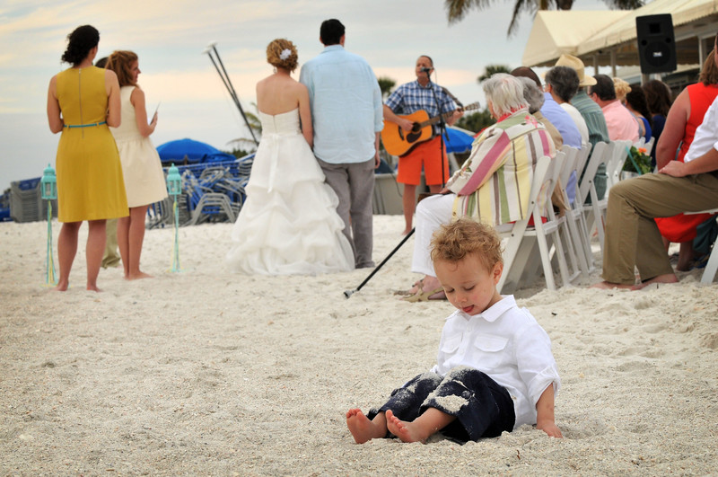 Stina and Dave's Naples Beach Wedding at Pelican Bay 503.JPG