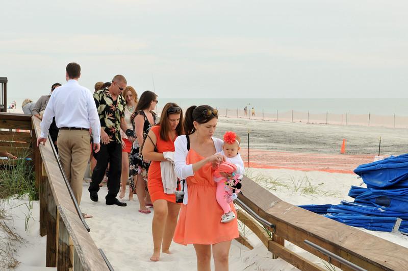 Stina and Dave's Naples Beach Wedding at Pelican Bay 301.JPG