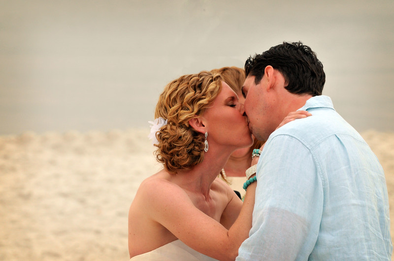 Stina and Dave's Naples Beach Wedding at Pelican Bay 519.JPG