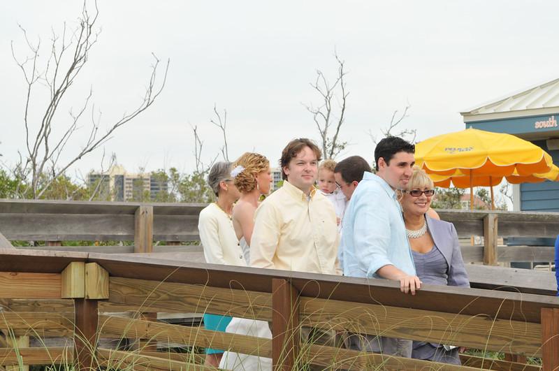 Stina and Dave's Naples Beach Wedding at Pelican Bay 334.JPG