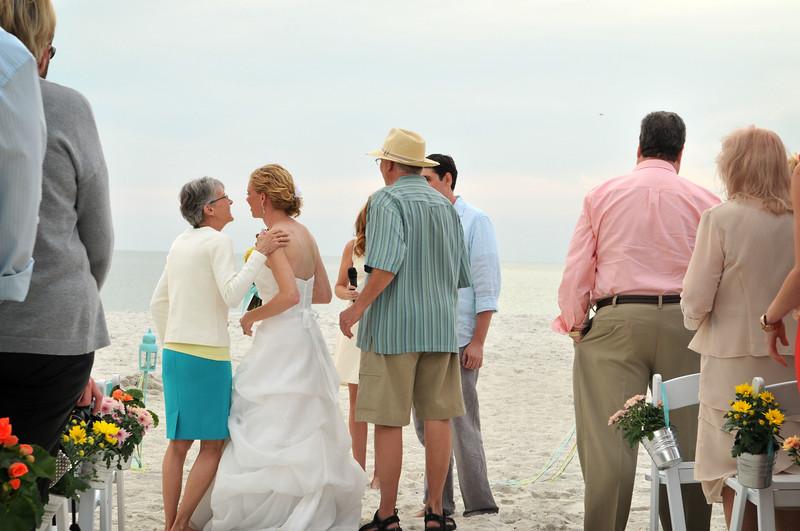 Stina and Dave's Naples Beach Wedding at Pelican Bay 397.JPG
