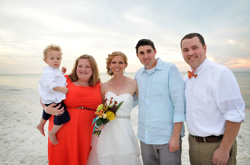 Stina and Dave's Naples Beach Wedding at Pelican Bay 603.JPG