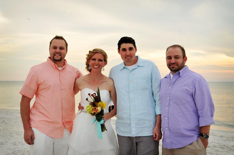 Stina and Dave's Naples Beach Wedding at Pelican Bay 569.JPG