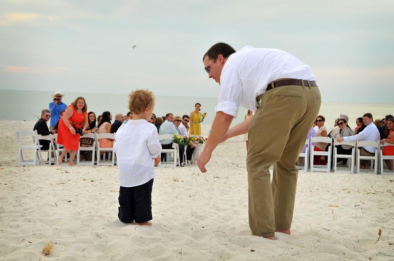 Stina and Dave's Naples Beach Wedding at Pelican Bay 363.JPG