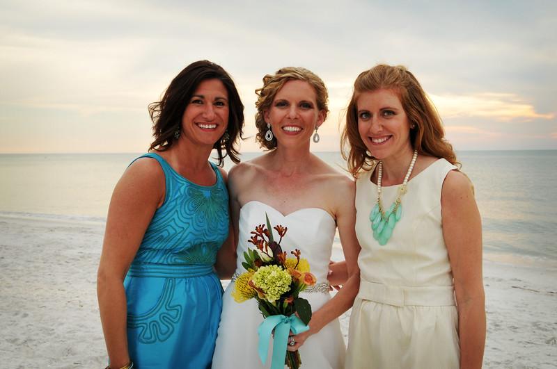 Stina and Dave's Naples Beach Wedding at Pelican Bay 600.JPG