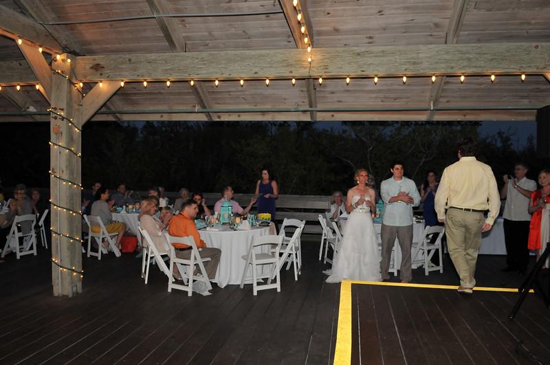 Stina and Dave's Naples Beach Wedding at Pelican Bay 819.JPG