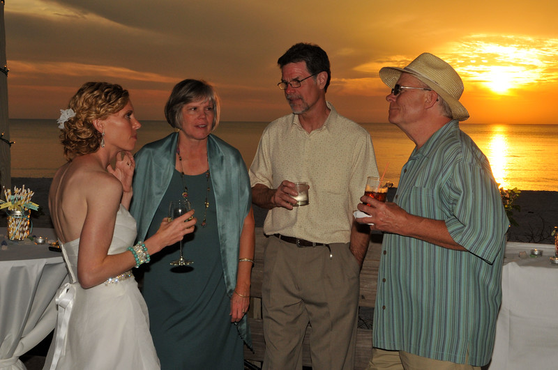 Stina and Dave's Naples Beach Wedding at Pelican Bay 746.JPG